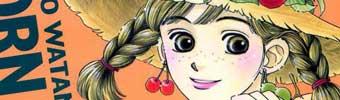 Hajime là số Một 15 (HẾT)