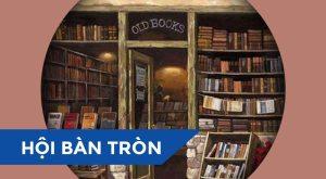 Hoi-Ban-Tron-mua-online-mua-truc-tiep-(1)