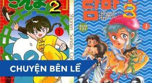 Chuyen-Ben-Le-Ranma-bi-dao-Feature