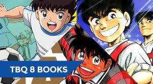 TBQ-8-Books-Manga-Bong-Da-Feature