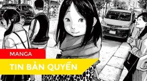 Feature-Ban-Quyen-Manga-Solanin