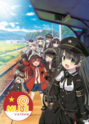 Rail-Romanesque_anime_cover