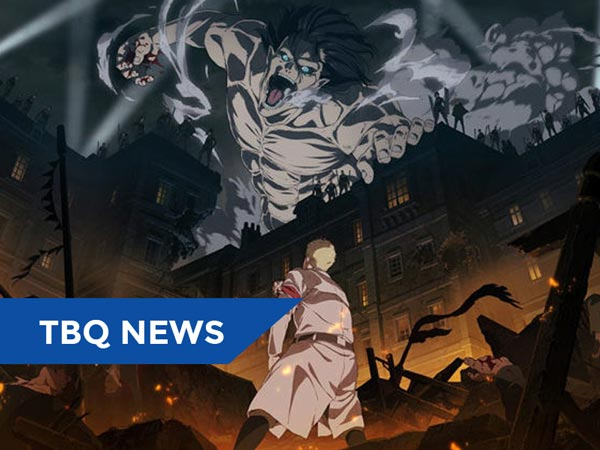 Feature-TBQ-NEWs-AoT-Final-Top-Premier