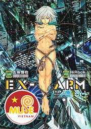 Ex-Arm_anime_cover