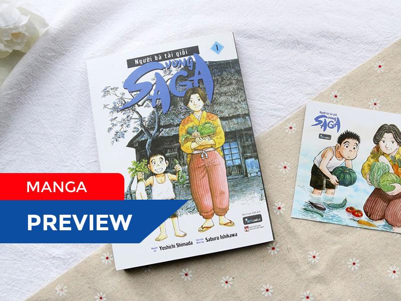 Feature-Preview-Nguoi-Ba-Tai-Gioi-Vung-Saga