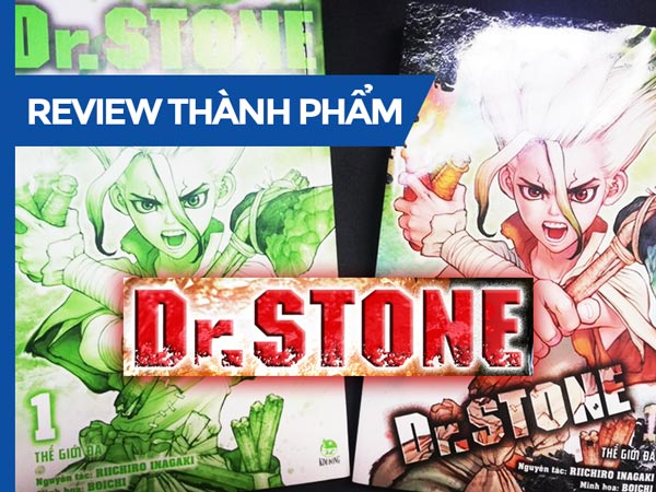 Review-Thanh-Pham-Dr-Stone