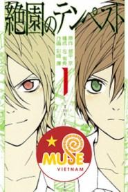 anime_giong-to-tuyet-vien-Zetsuen-Cover