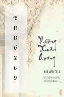Nhượng Xuân Quang