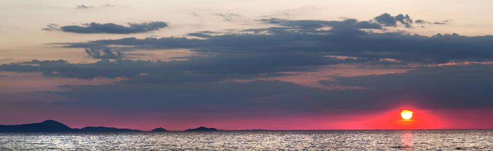 Estate 2014 le migliori offerte in Italia al mare