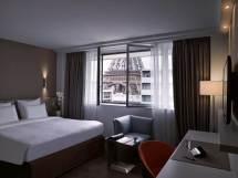 Hotel Vista Sui Monumenti In Europa