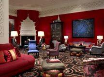 Ultimate Portlandia-approved Portland Hotels