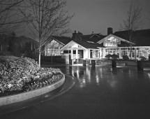 5 Hoteles De Miedo Sacados Una Pelcula Terror Para