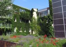 Design Hotels In Vienna