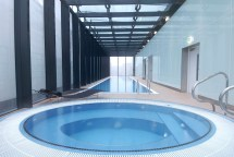 Top 5 Luxury Spa Hotels In Manchester - Checkin Uk