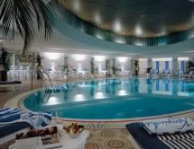 Hoteltilbud 5-stjernet Luksus Berlin Fra Kun 329 Kr