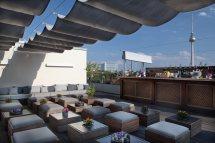 Diese 10 Nstigen City-hotels Einen Kurztrip In