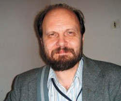 Алексей Шмелёв