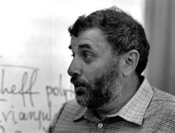 Андрей Зелевинский