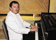 Игорь Беров (www.operamusic.ru)