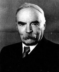 Сергей Иванович Руденко