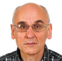 Фарид Халили
