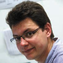 Дмитрий Кишкинев