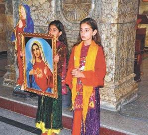 Источник  фотографий: www.baghdede.com