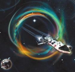 Фото с сайта http://mosplanetarium.livejournal.com