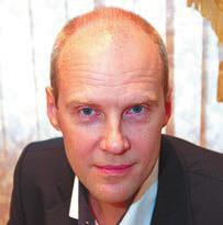 Геннадий Еременко