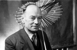 С. И. Огнёв, 25 января 1942 года