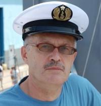 Юрий Кирпичёв