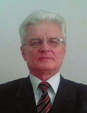 Александр Куприяненко