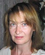 Наталья Яковлевна Сотникова, кандидат физико-математических накук, доцент кафедры астрофизики Санкт-Петербургского государственного университета.