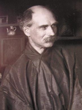 Зигфрид Бинг (www.19thc-artworldwide.org)
