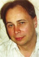 Андрей Малишевский