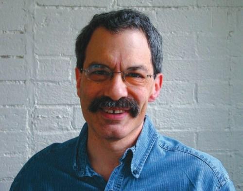 Ричард Лахман