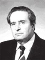 Виктор Мац