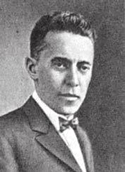 Николай Павлович Макаров (1887–1980). https://ru.wikipedia.org