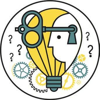 Курс «Научное мышление»