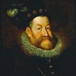 Ханс фон Аахен, известный и не очень