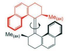 Молекулярный ротор [6]