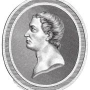 Карл Вильгельм Шееле (1742–1786)