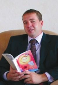 Е. Г. Абрамов. Фото с сайта https://bgscience.ru