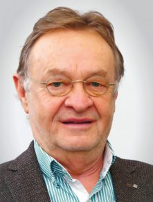 Йозеф Кёниг