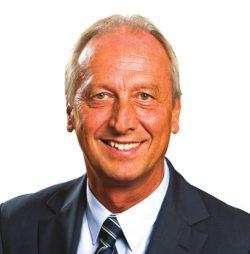 Петер Грусс («Википедия»)