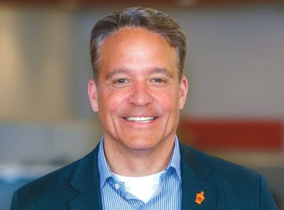 Дэвид Стремба. Фото с сайта https://shorelight.com
