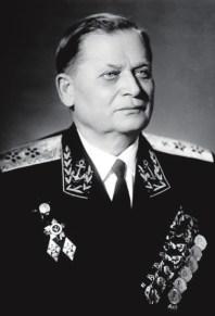 П. Ф. Фомин (moo-ts.ru)