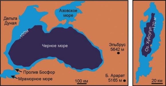 28_flood-map