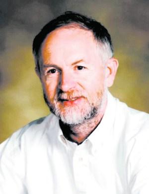 Robert Lynn Carroll. Из: Sues et al. (2003)