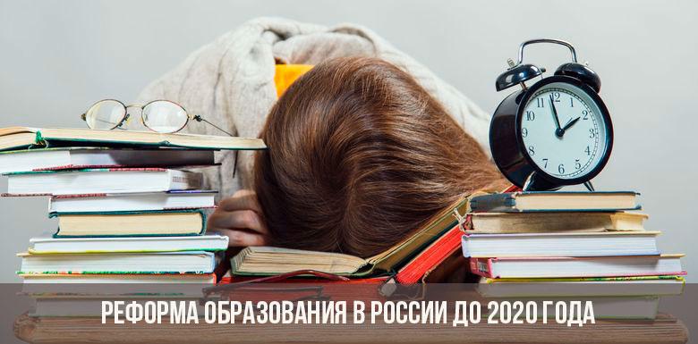 2020-god.com